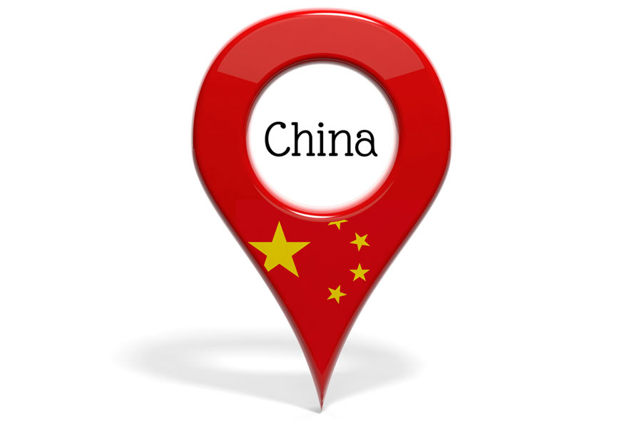 CHINA-IN-CROWD_marketing-online_marketing-2.0_ecommerce-en-China
