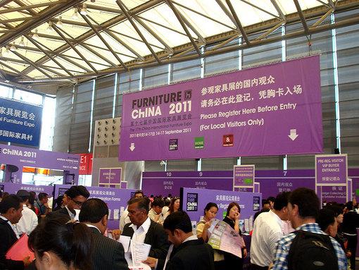 furniture-china-2011_china-in-crowd