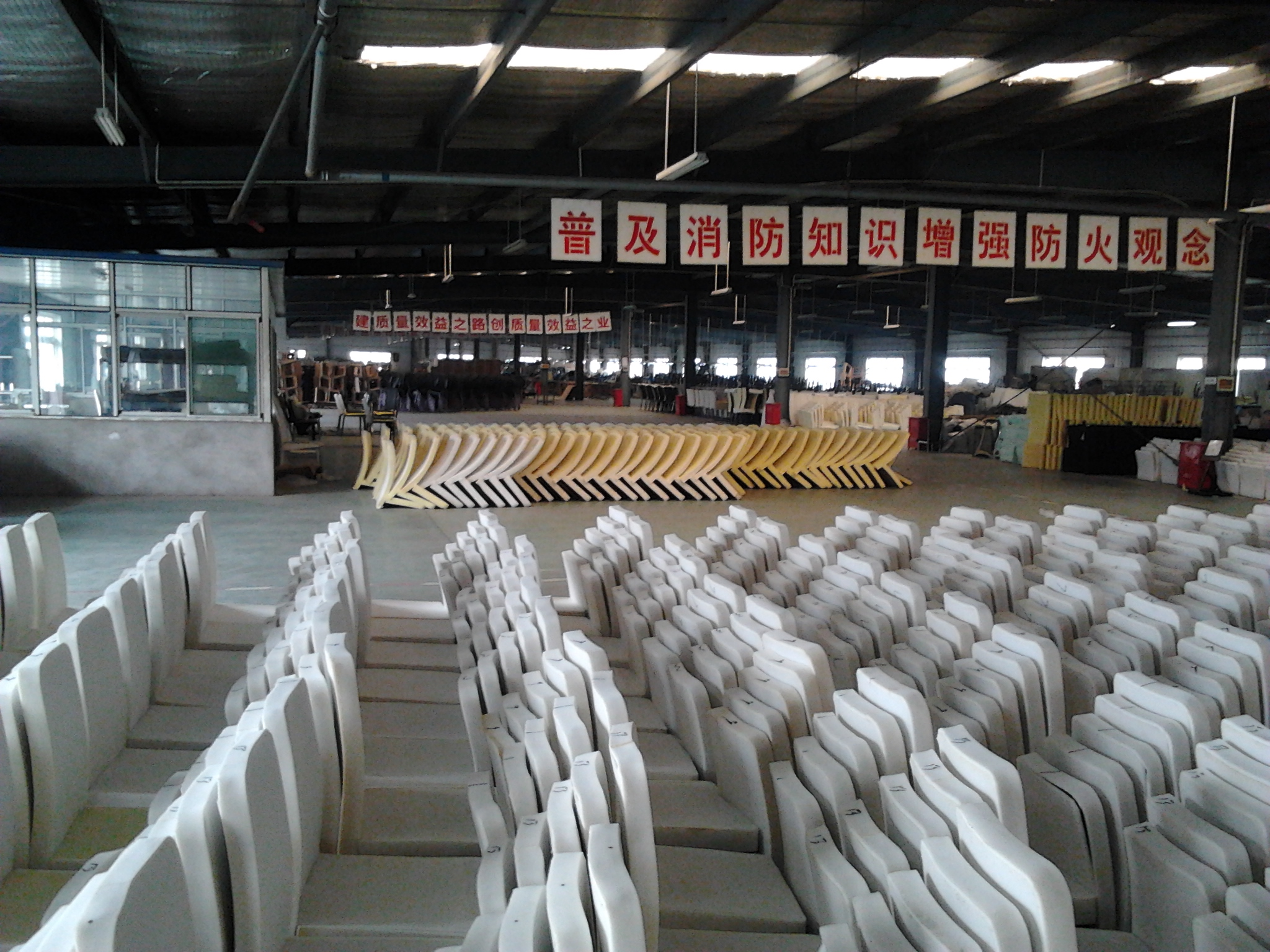 Sourcing_Chinese furniture suppliers II_China in-crowd