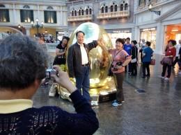 CHINA IN CROWD_turismo emisor chino