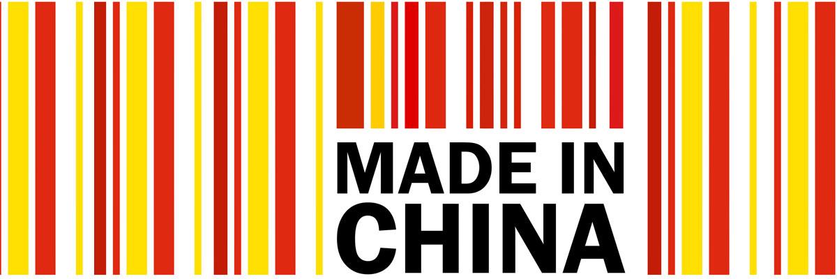 slider-outsourcing en china