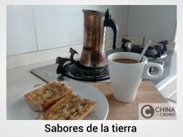 Desayuno español mediterraneo_CHINA IN CROWD