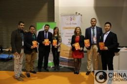 Proyecto_Exclusiva iFresh en España