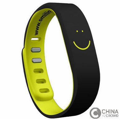 Proyecto_Importacion merchandising China