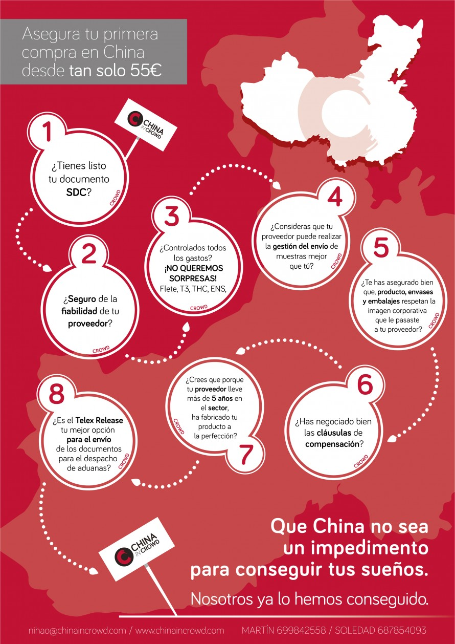 Tu primera compra en China_Flyer oferta